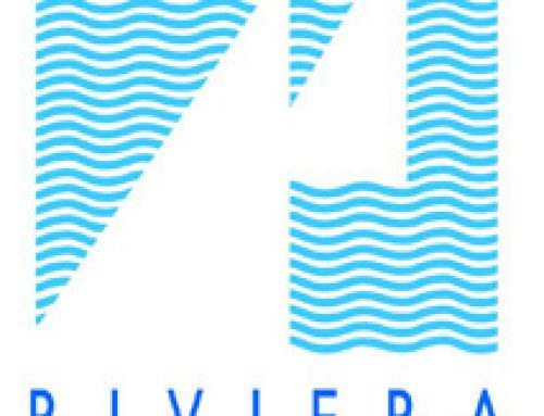 Riviera Nautic